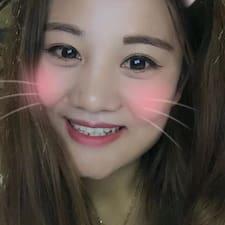 Profil utilisateur de 云栖小筑