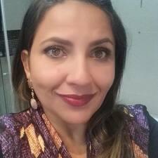 Profilo utente di Elissandra
