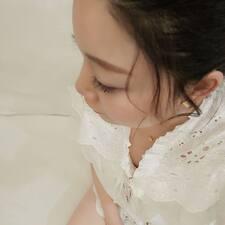 苑瑩 felhasználói profilja