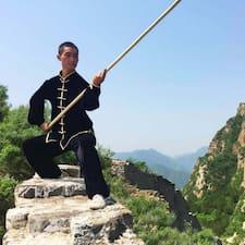 Baoxuan
