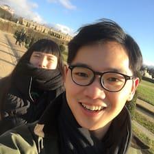 Xiao Mic User Profile