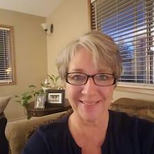 Sharon ברשימת המארחים המצטיינים