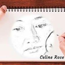 Profil utilisateur de Celine Rose