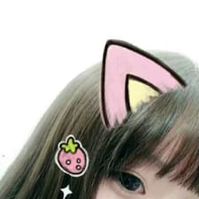 Nutzerprofil von 梦萱