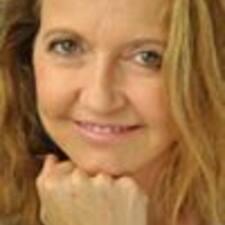 Profil utilisateur de Mary Ellen