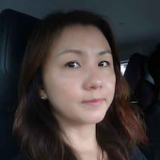 Yean Tee User Profile