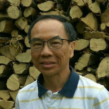 Yeow Chuen Brukerprofil