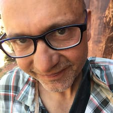 Marcin Brugerprofil