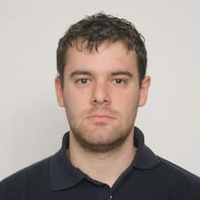 Profil korisnika Pavlin
