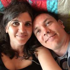 Sylvain& Ioanna