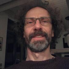 Nutzerprofil von Manfred