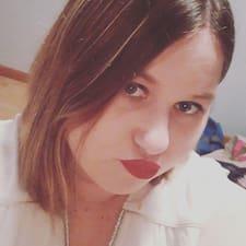 Natacha Kullanıcı Profili