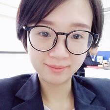 凤 User Profile