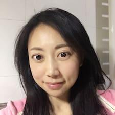 Ziwei User Profile