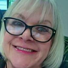 Profil utilisateur de Lisa Rilying
