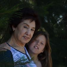 Susana Marta