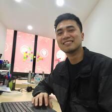 Profil korisnika Bao