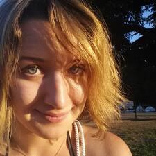 Solène - Profil Użytkownika