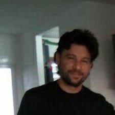 Aldo Nosti User Profile