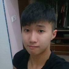 Ziyang User Profile