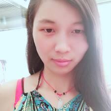 Profil utilisateur de 光翠