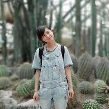 Qiongli User Profile