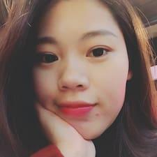 Miss - Profil Użytkownika
