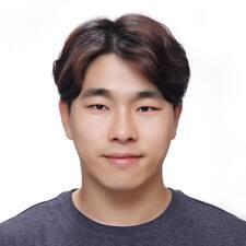 Profil Pengguna 희준