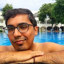 Nasir - Profil Użytkownika