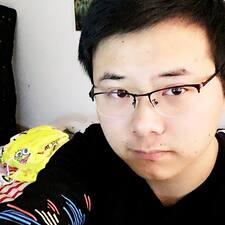 荀梅 User Profile