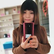 张琼님의 사용자 프로필