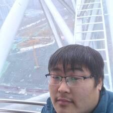 Profil korisnika 劲松