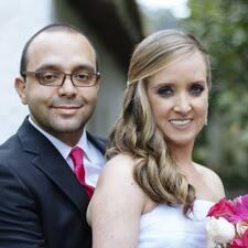 Nicolas&Juanita User Profile