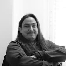 Gerald Kullanıcı Profili
