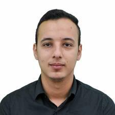 Nutzerprofil von Abdelkadir Samir