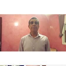 Profil korisnika Moulay