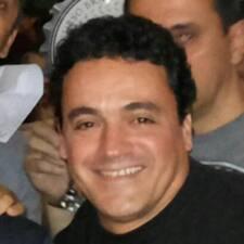 Paulo Sergio User Profile