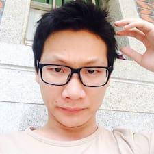 多多 felhasználói profilja
