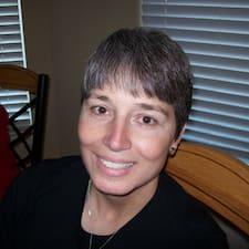Sandra3969