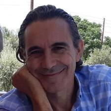 Profil korisnika Hasan
