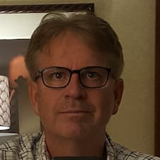 Dr. Craig - Uživatelský profil