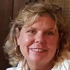 Debi Brugerprofil