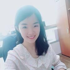 Kima User Profile