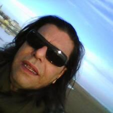 Profil korisnika Antonio Ferdinando
