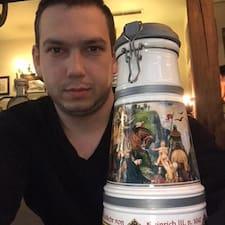 Дмитрий님의 사용자 프로필