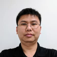 Viet User Profile