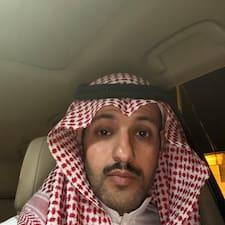 Abdalh
