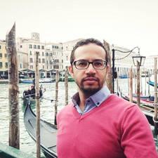 Abderrahim คือเจ้าของที่พักดีเด่น