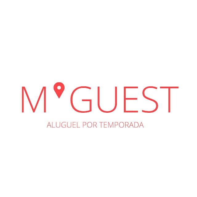 Profil utilisateur de MGuest
