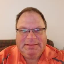 Profil korisnika Lance